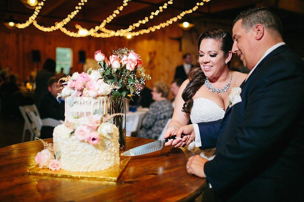 kellishawn_rosebankwinery_newtown_buckscounty_summer_wedding_image038.jpg