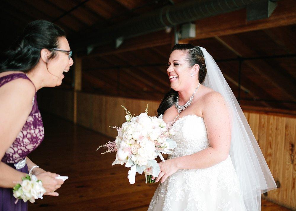 kellishawn_rosebankwinery_newtown_buckscounty_summer_wedding_image052.jpg