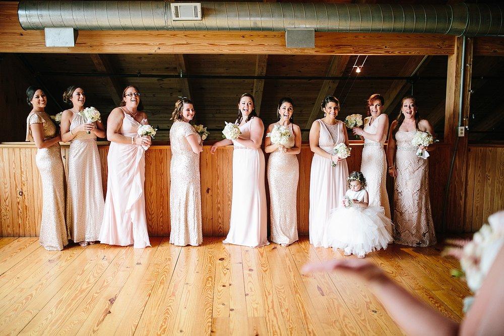 kellishawn_rosebankwinery_newtown_buckscounty_summer_wedding_image053.jpg