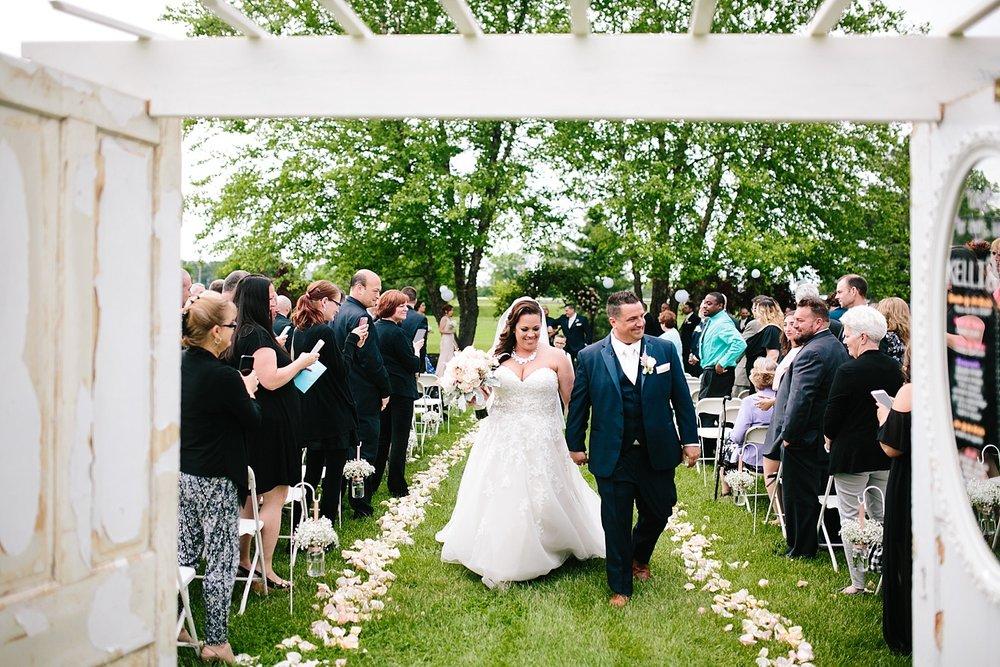 kellishawn_rosebankwinery_newtown_buckscounty_summer_wedding_image055.jpg
