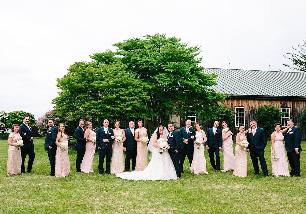kellishawn_rosebankwinery_newtown_buckscounty_summer_wedding_image056.jpg