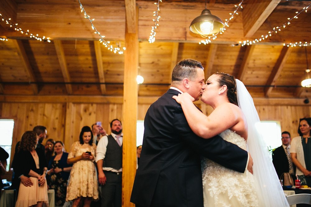 kellishawn_rosebankwinery_newtown_buckscounty_summer_wedding_image061.jpg