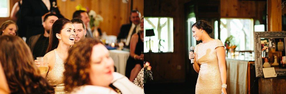 kellishawn_rosebankwinery_newtown_buckscounty_summer_wedding_image063.jpg