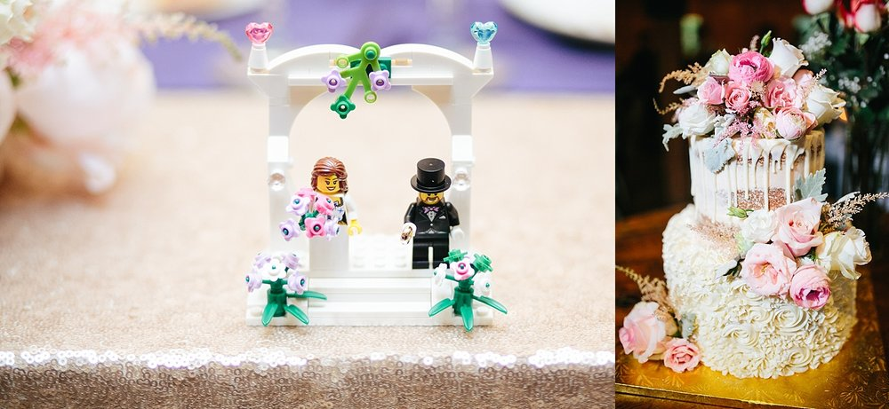 kellishawn_rosebankwinery_newtown_buckscounty_summer_wedding_image064.jpg