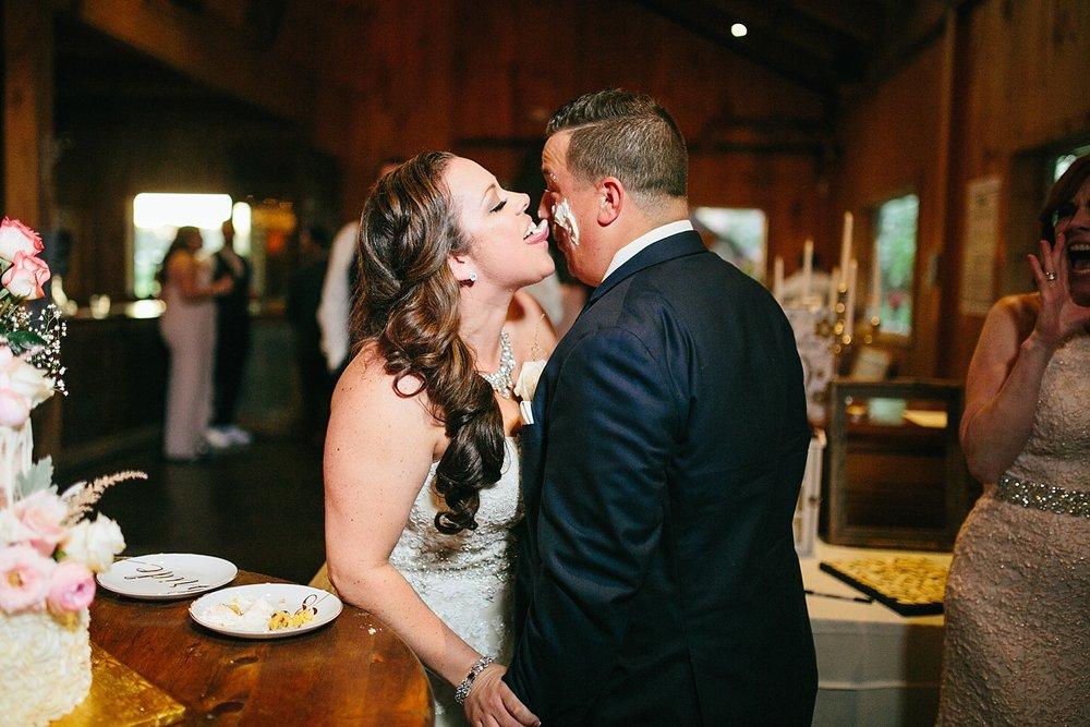 kellishawn_rosebankwinery_newtown_buckscounty_summer_wedding_image066.jpg