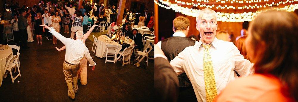 kellishawn_rosebankwinery_newtown_buckscounty_summer_wedding_image069.jpg