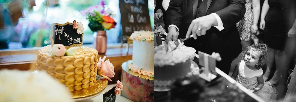 kellishawn_rosebankwinery_newtown_buckscounty_summer_wedding_image071.jpg