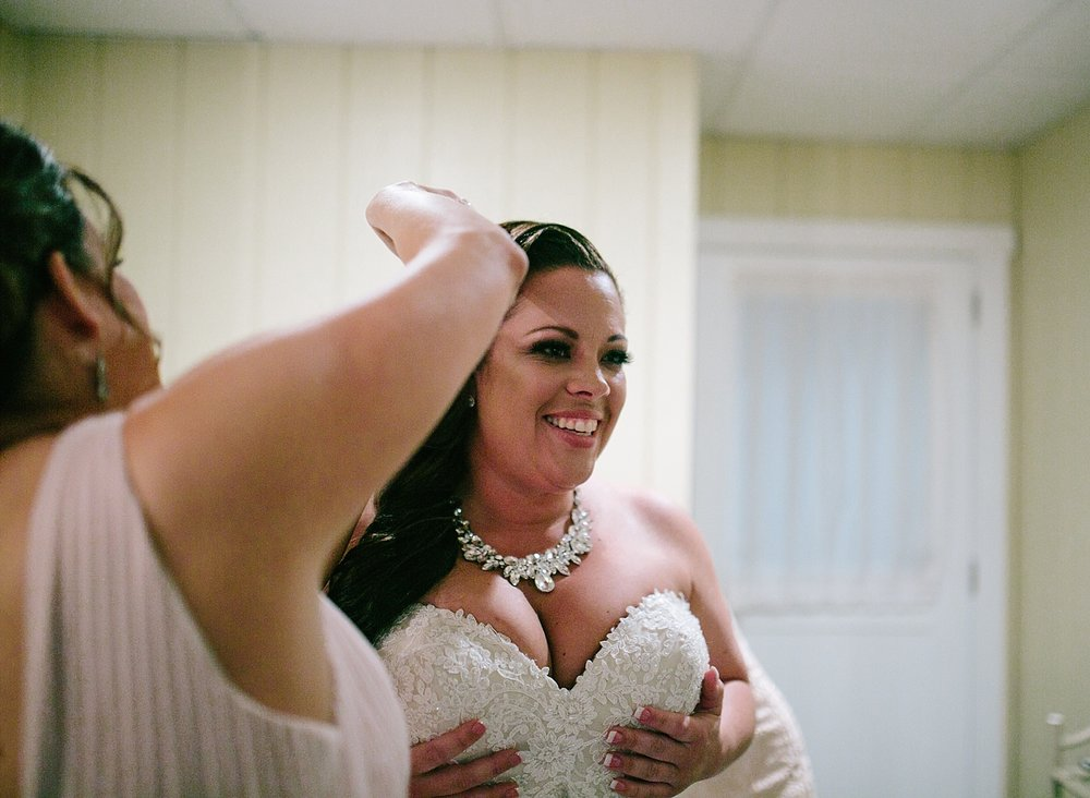 kellishawn_rosebankwinery_newtown_buckscounty_summer_wedding_image074.jpg