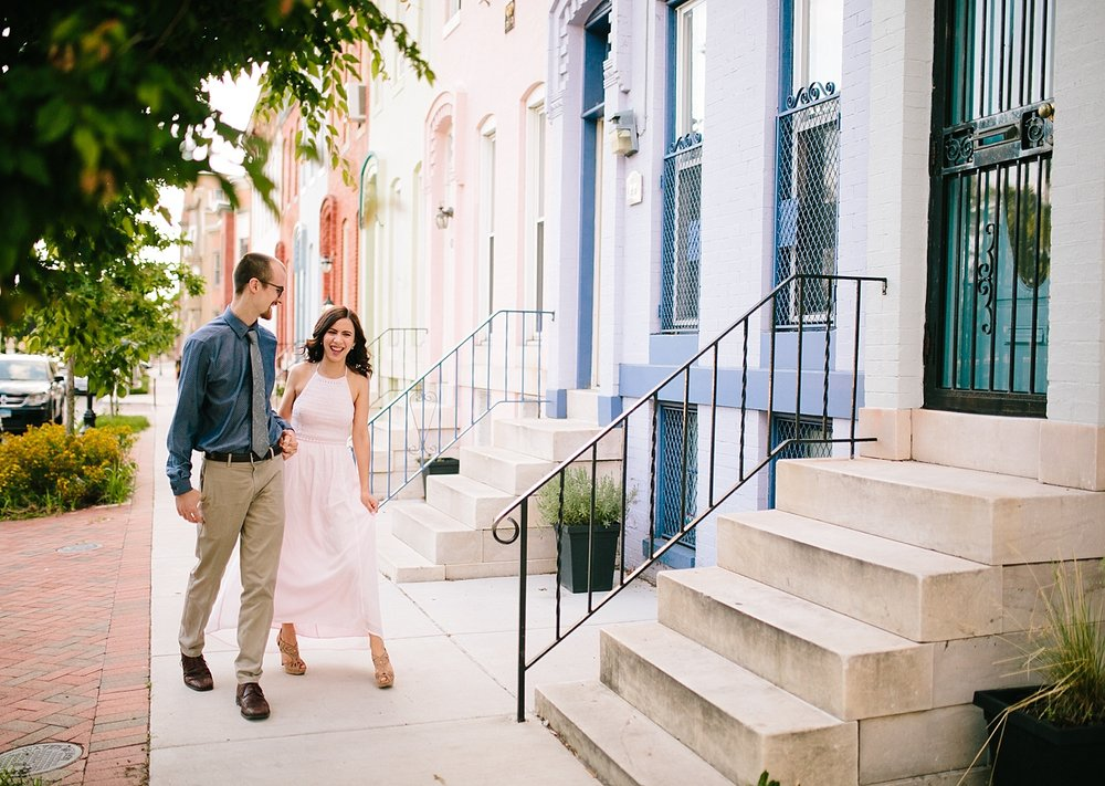 samanthaandrew_baltimore_engagement_session_image004.jpg