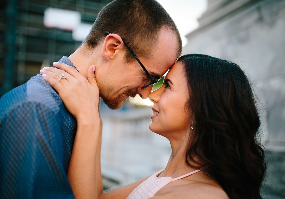 samanthaandrew_baltimore_engagement_session_image016.jpg