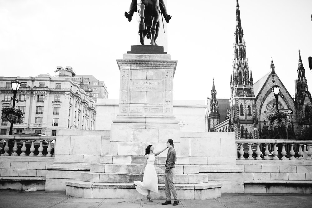 samanthaandrew_baltimore_engagement_session_image018.jpg