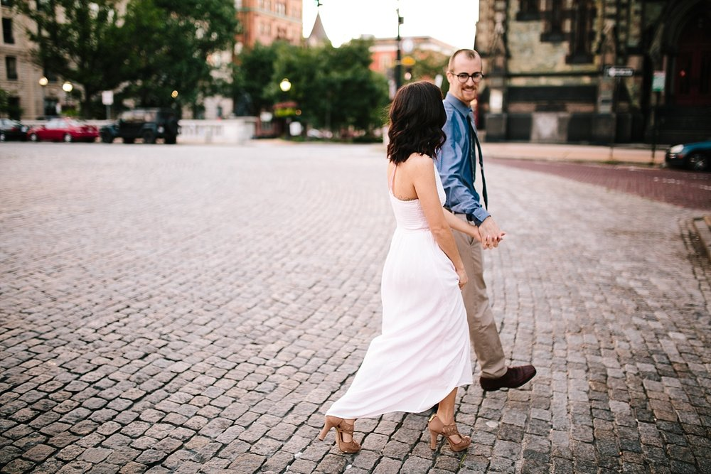 samanthaandrew_baltimore_engagement_session_image026.jpg