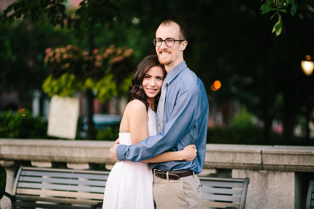 samanthaandrew_baltimore_engagement_session_image030.jpg