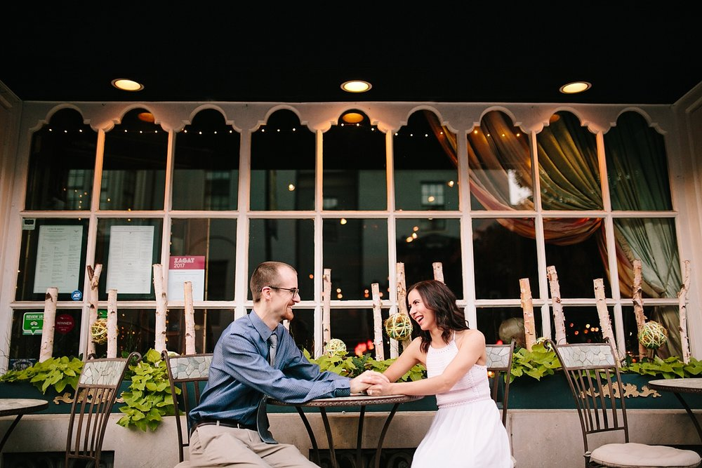 samanthaandrew_baltimore_engagement_session_image047.jpg