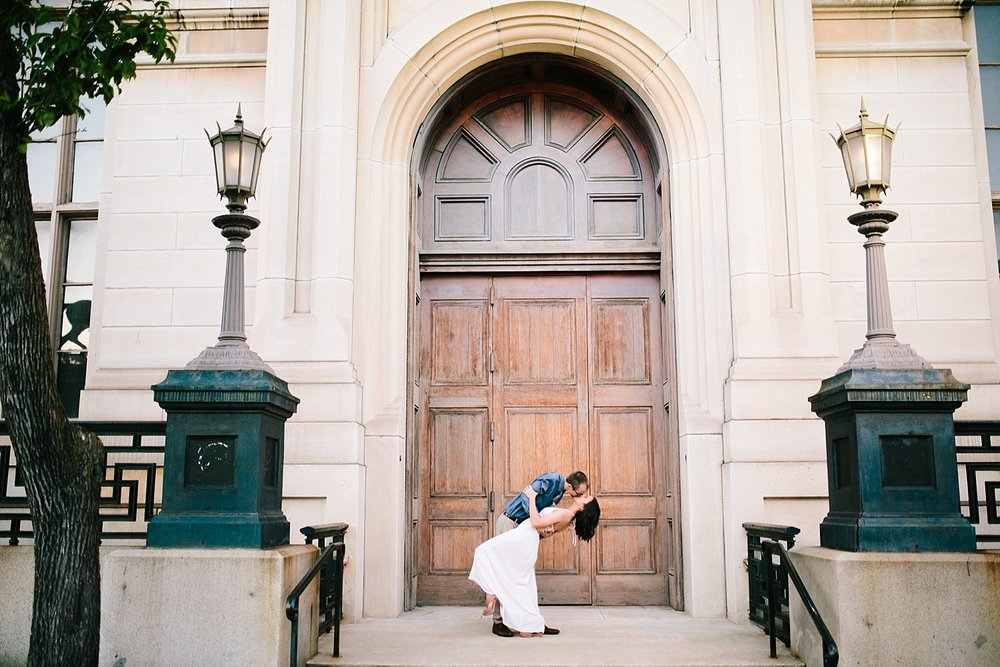 samanthaandrew_baltimore_engagement_session_image048.jpg