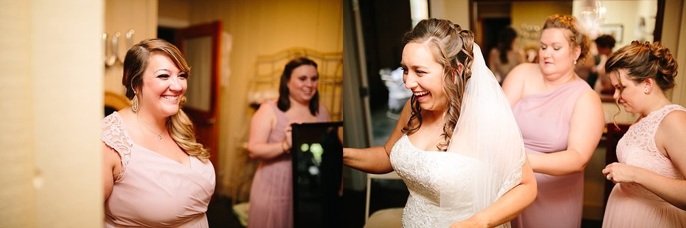 lizbrandon_rosebankwinery_newtown_summer_wedding_image_022.jpg