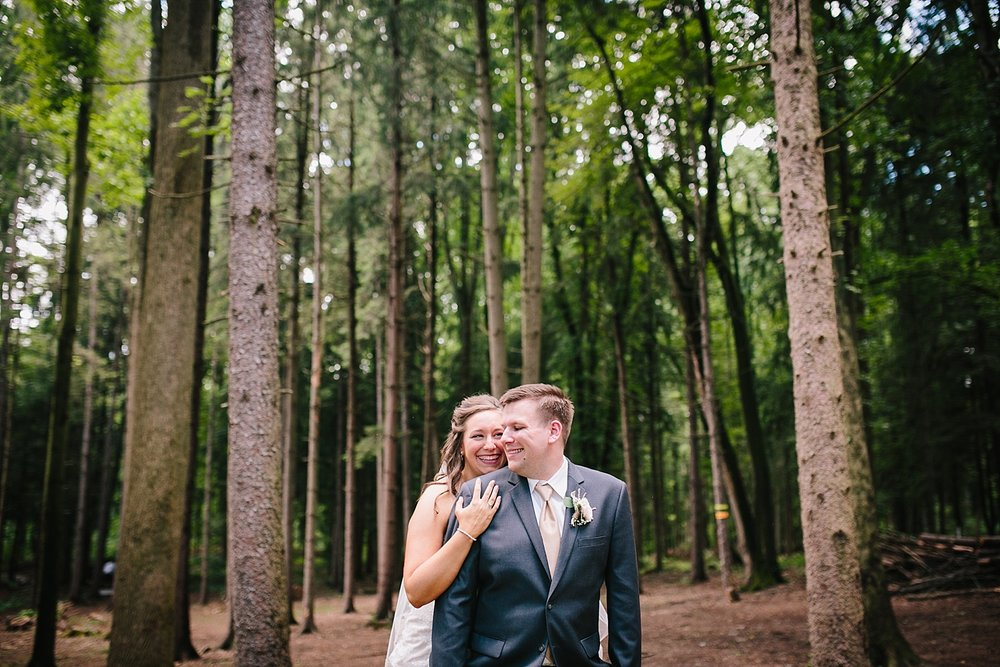 lizbrandon_rosebankwinery_newtown_summer_wedding_image_033.jpg