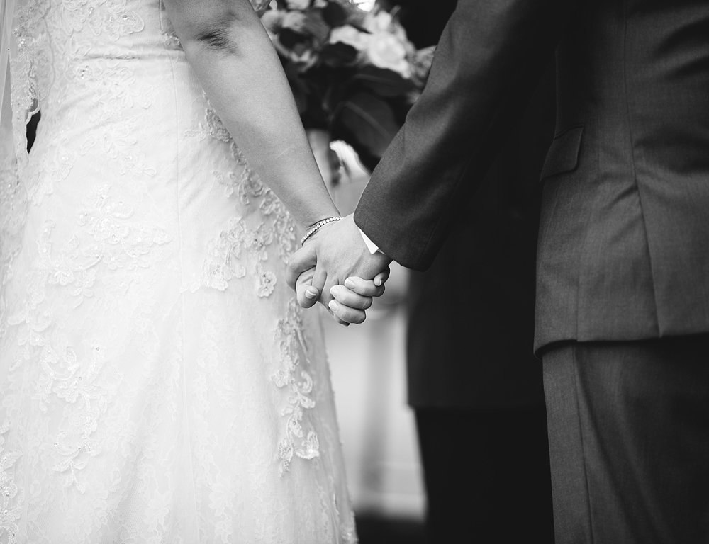 lizbrandon_rosebankwinery_newtown_summer_wedding_image_068.jpg