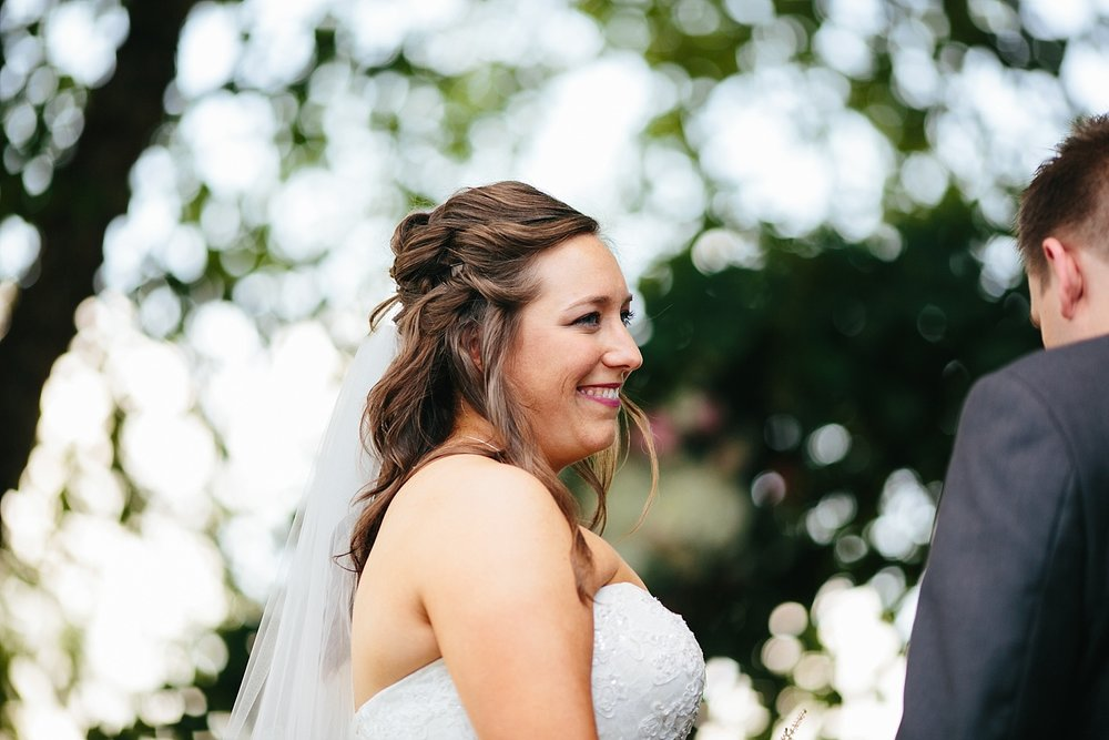 lizbrandon_rosebankwinery_newtown_summer_wedding_image_069.jpg