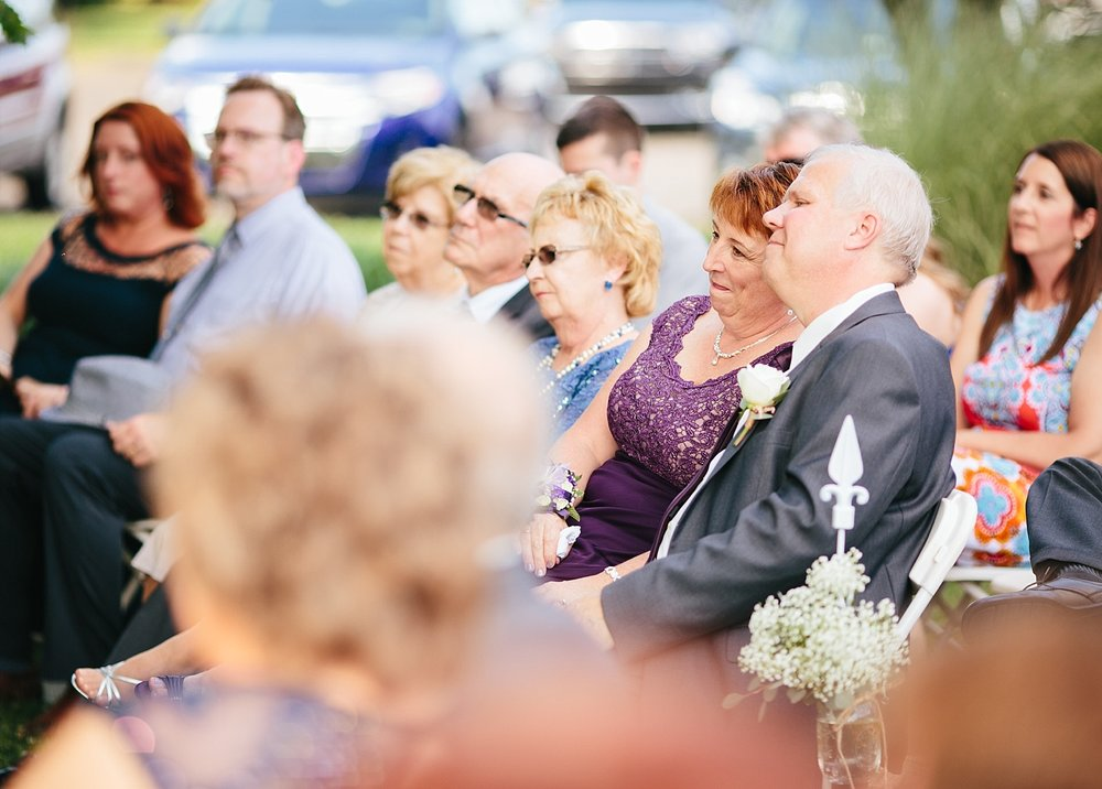 lizbrandon_rosebankwinery_newtown_summer_wedding_image_071.jpg