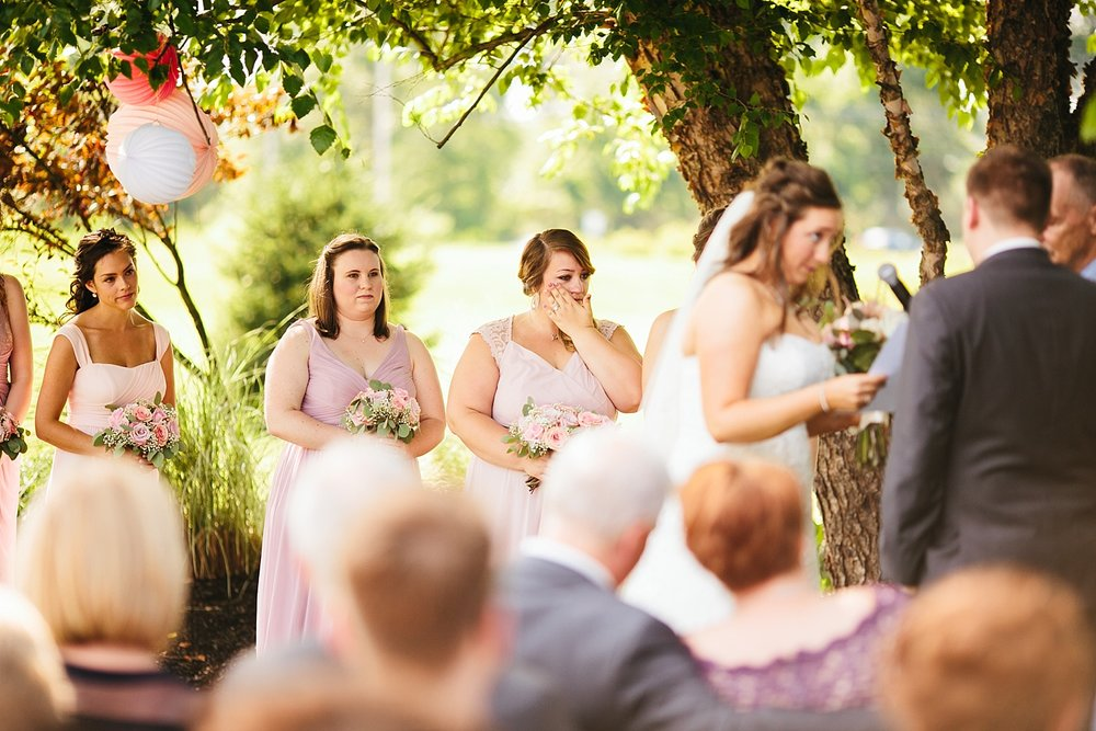 lizbrandon_rosebankwinery_newtown_summer_wedding_image_072.jpg