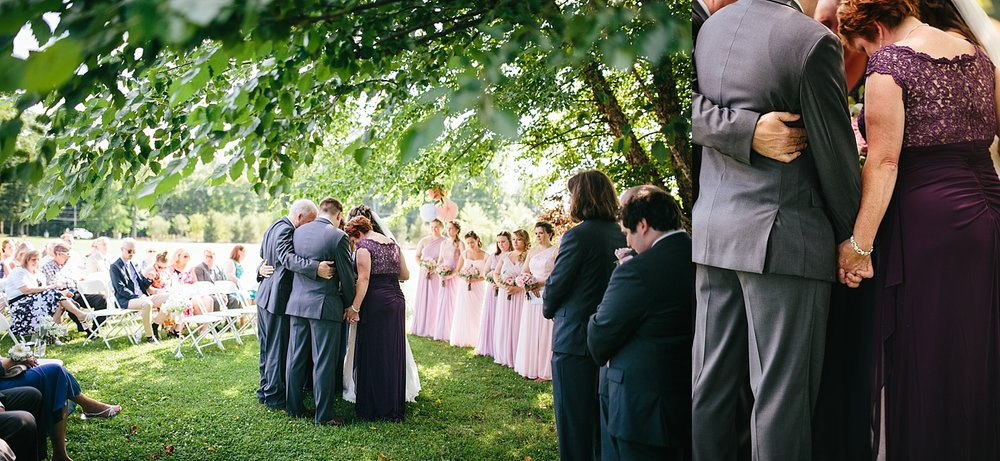 lizbrandon_rosebankwinery_newtown_summer_wedding_image_077.jpg