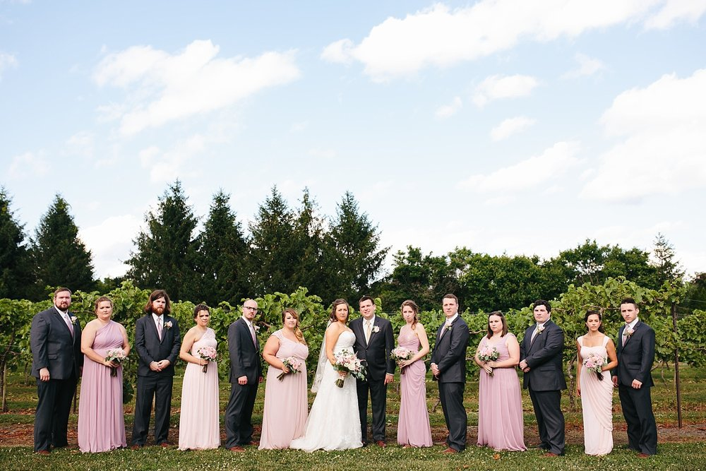 lizbrandon_rosebankwinery_newtown_summer_wedding_image_081.jpg