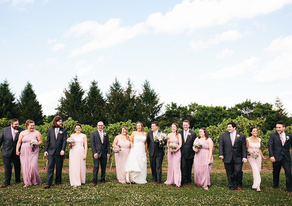 lizbrandon_rosebankwinery_newtown_summer_wedding_image_082.jpg