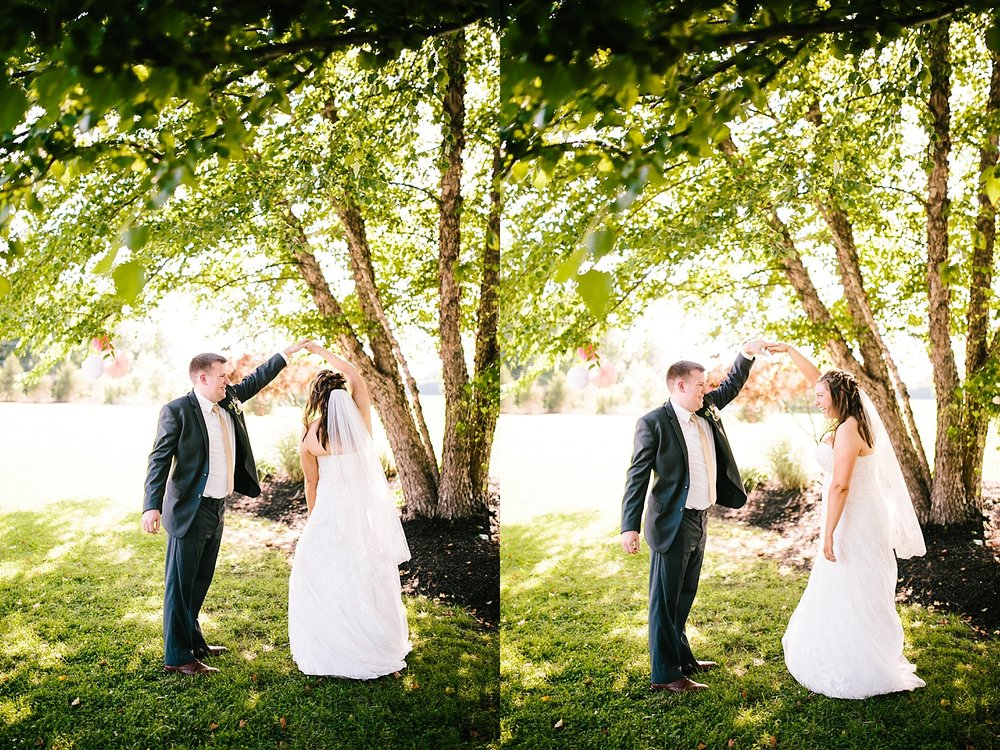lizbrandon_rosebankwinery_newtown_summer_wedding_image_087.jpg