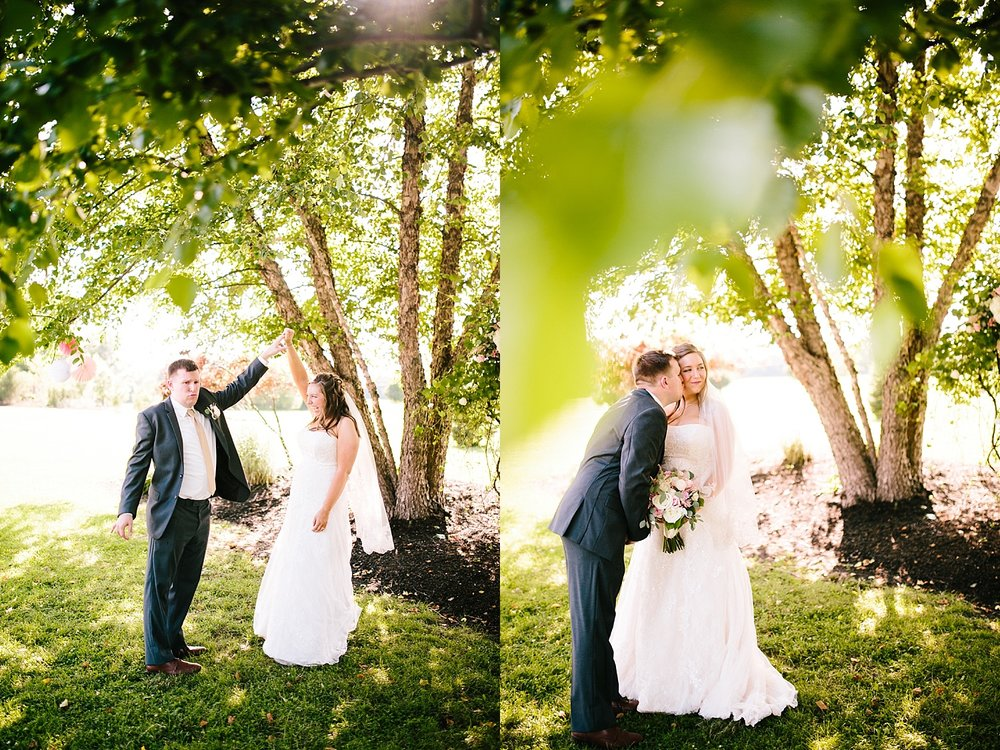 lizbrandon_rosebankwinery_newtown_summer_wedding_image_089.jpg