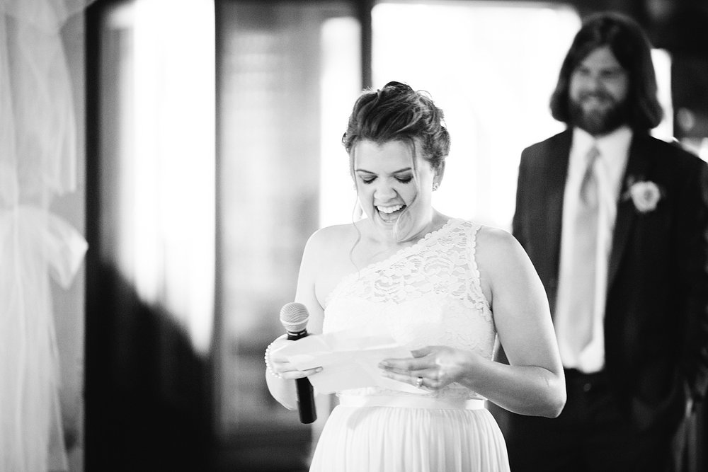 lizbrandon_rosebankwinery_newtown_summer_wedding_image_105.jpg