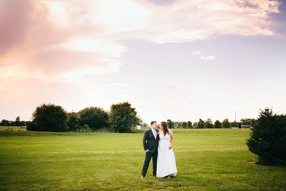 lizbrandon_rosebankwinery_newtown_summer_wedding_image_110.jpg