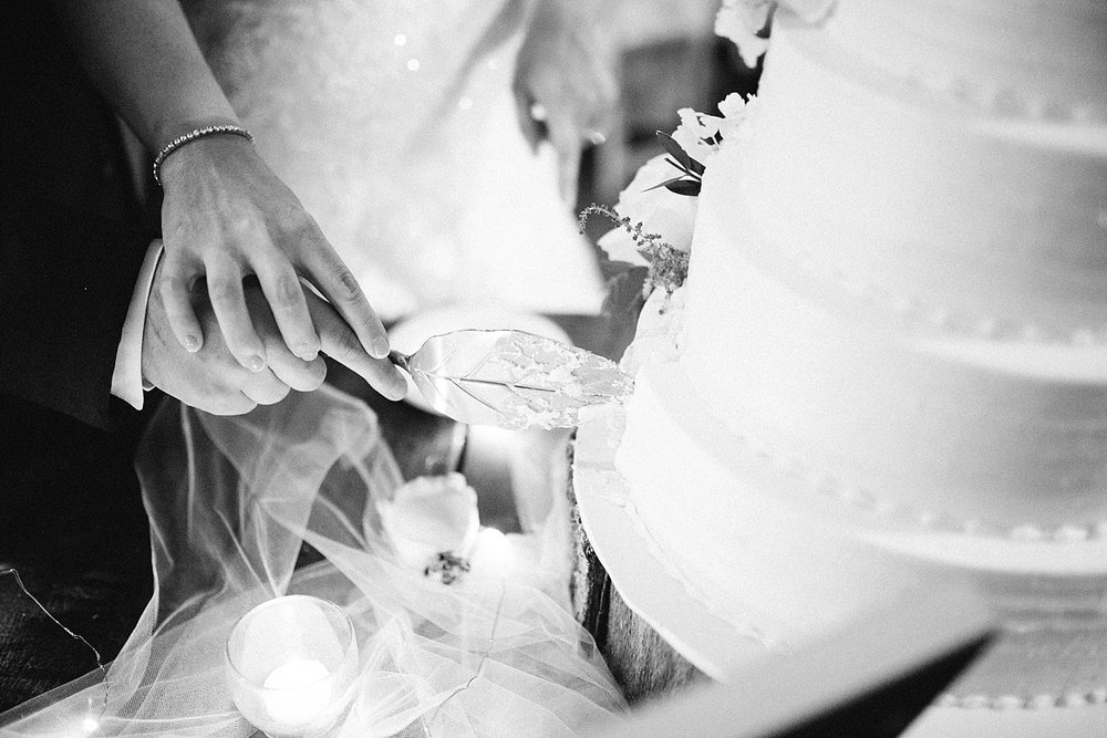 lizbrandon_rosebankwinery_newtown_summer_wedding_image_112.jpg