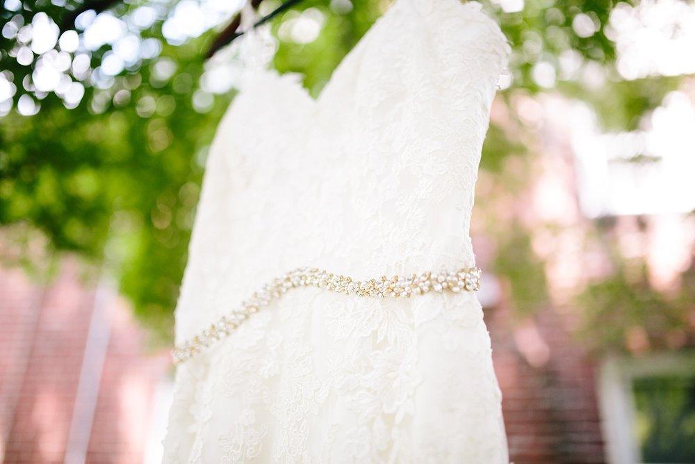 emilyandjoe_bluebell_countryclub_philadelphia_wedding_image006.jpg