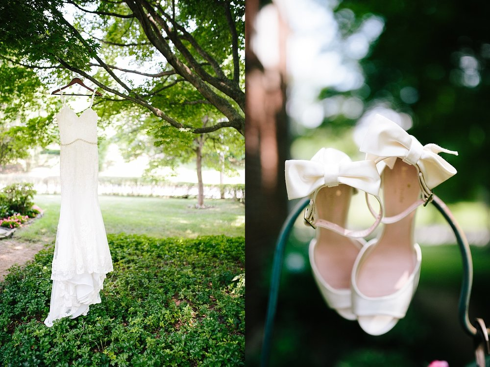 Blue bell country club wedding pictures