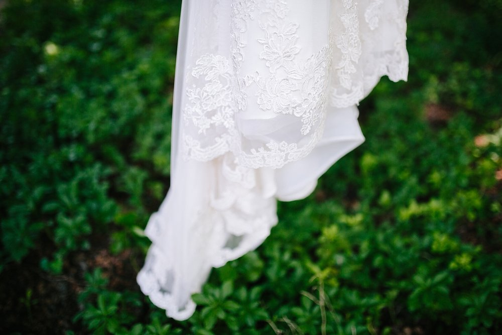 emilyandjoe_bluebell_countryclub_philadelphia_wedding_image008.jpg