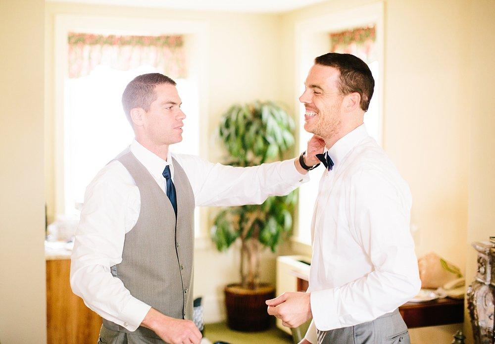 emilyandjoe_bluebell_countryclub_philadelphia_wedding_image009.jpg
