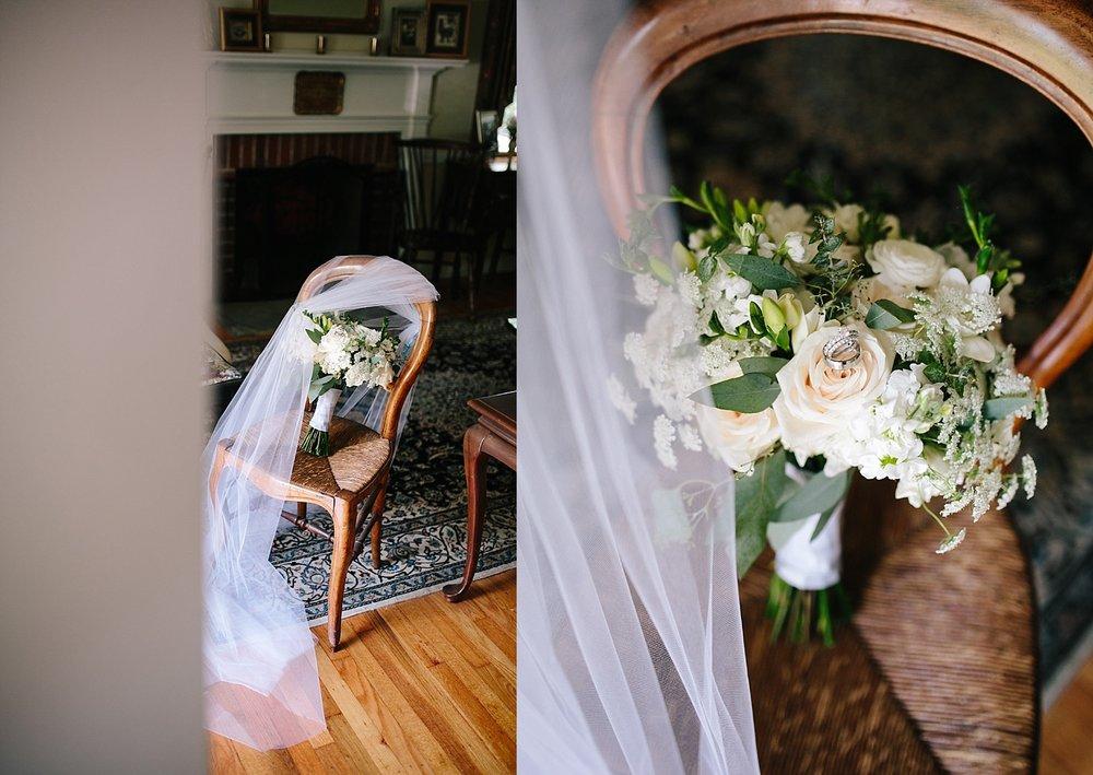 emilyandjoe_bluebell_countryclub_philadelphia_wedding_image012.jpg