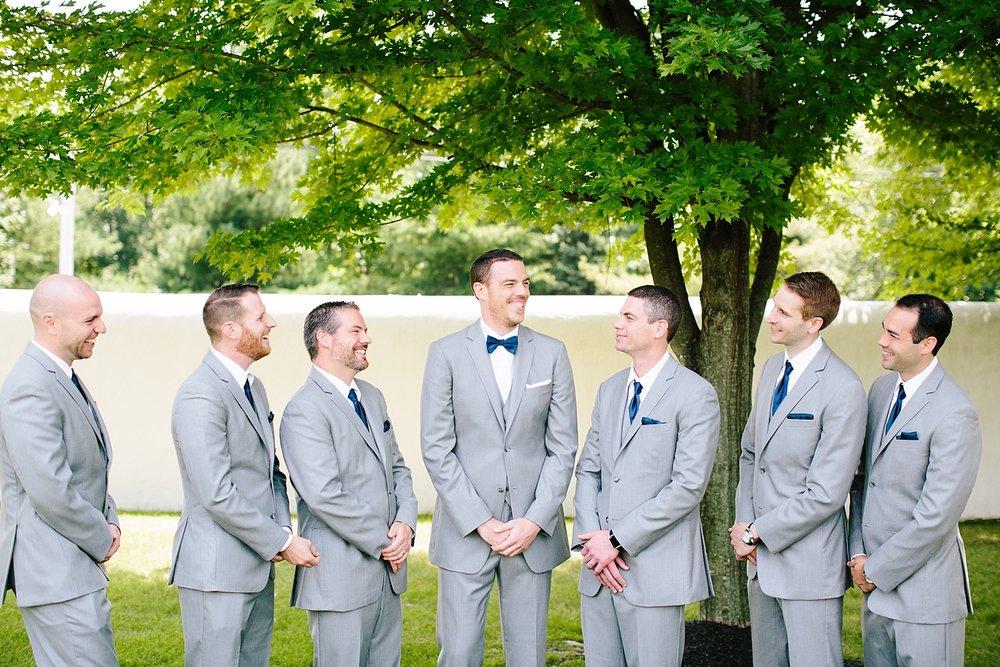 emilyandjoe_bluebell_countryclub_philadelphia_wedding_image013.jpg