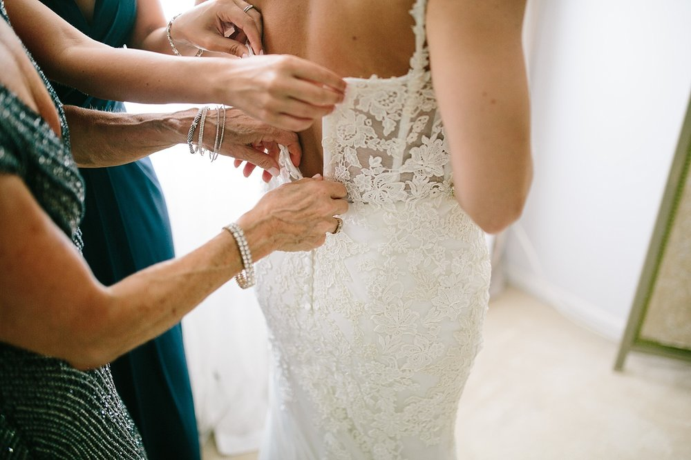emilyandjoe_bluebell_countryclub_philadelphia_wedding_image025.jpg