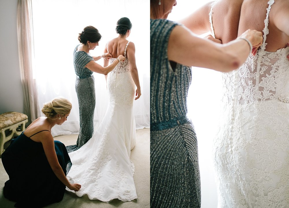 emilyandjoe_bluebell_countryclub_philadelphia_wedding_image026.jpg