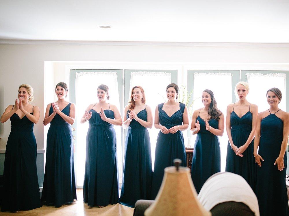 emilyandjoe_bluebell_countryclub_philadelphia_wedding_image031.jpg