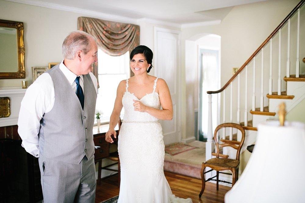 emilyandjoe_bluebell_countryclub_philadelphia_wedding_image033.jpg