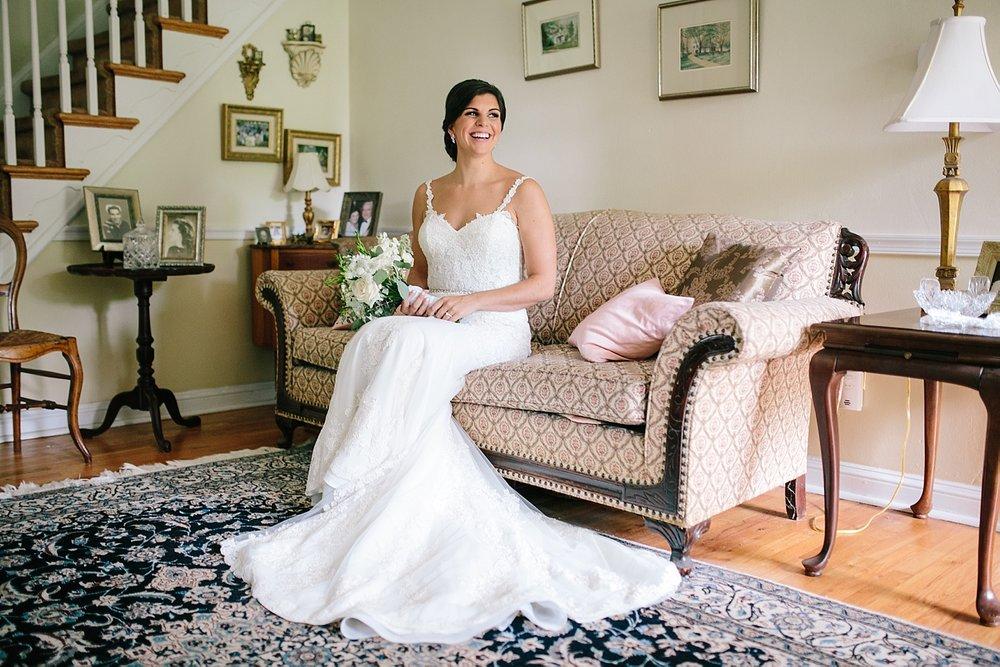 emilyandjoe_bluebell_countryclub_philadelphia_wedding_image035.jpg