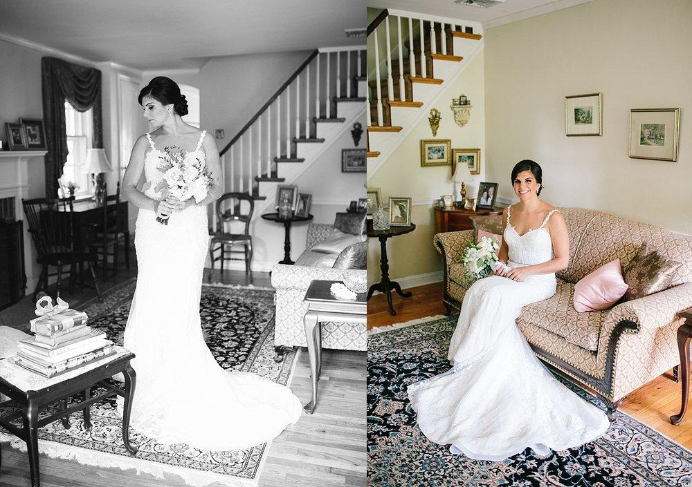 emilyandjoe_bluebell_countryclub_philadelphia_wedding_image036.jpg