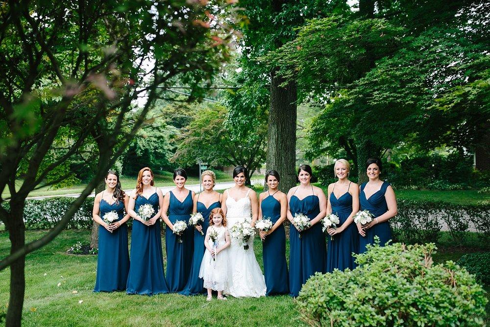 emilyandjoe_bluebell_countryclub_philadelphia_wedding_image037.jpg
