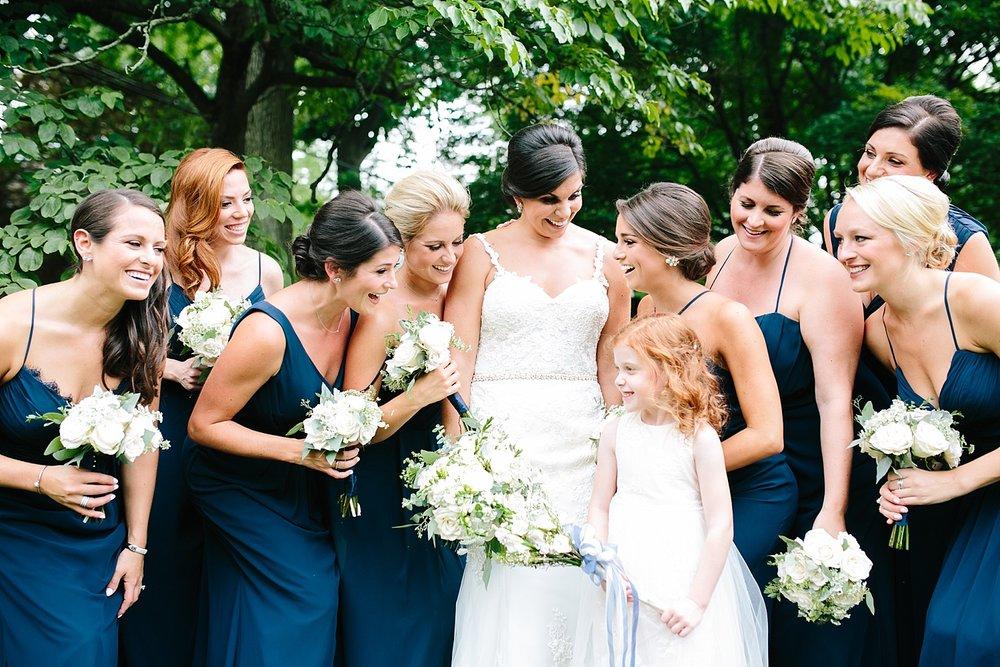 emilyandjoe_bluebell_countryclub_philadelphia_wedding_image039.jpg