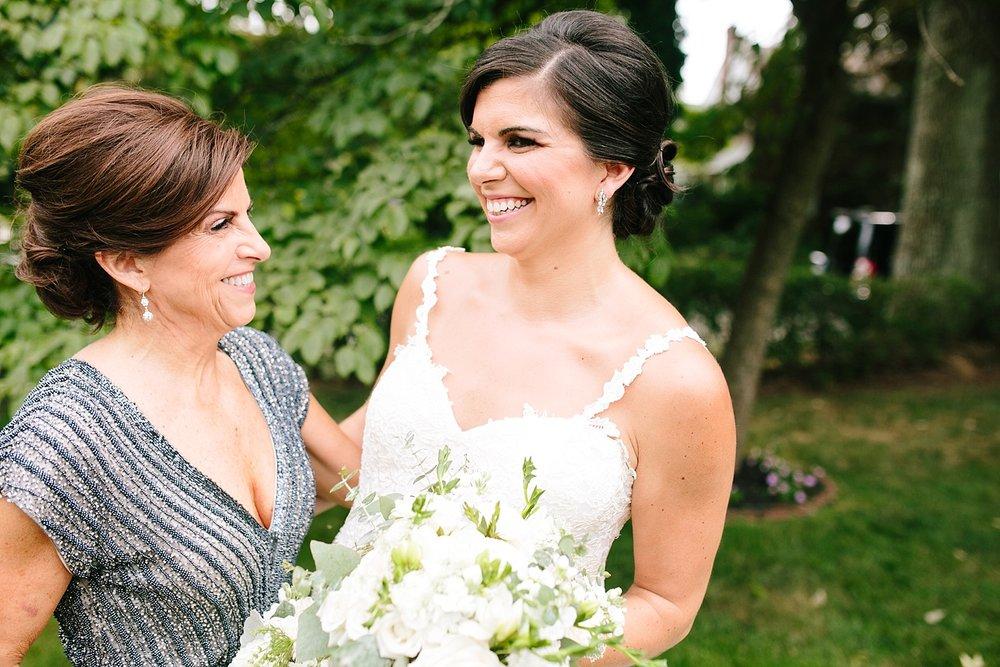 emilyandjoe_bluebell_countryclub_philadelphia_wedding_image041.jpg