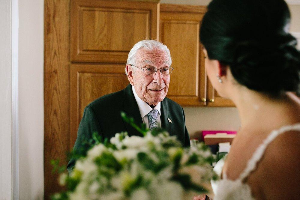 emilyandjoe_bluebell_countryclub_philadelphia_wedding_image042.jpg