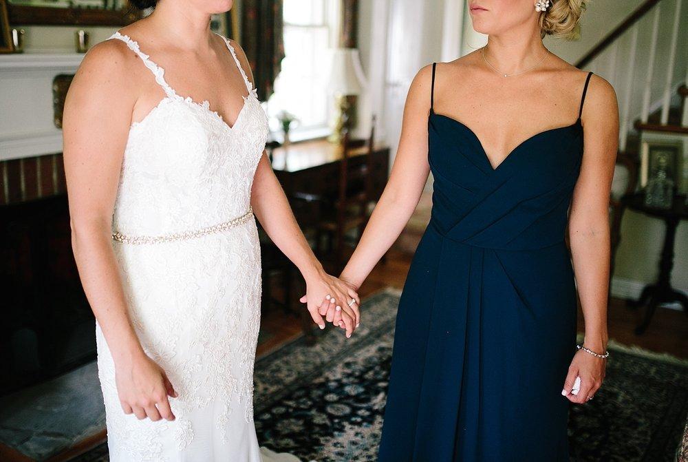 emilyandjoe_bluebell_countryclub_philadelphia_wedding_image043.jpg